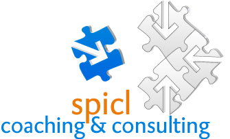 spicl coaching & consulting